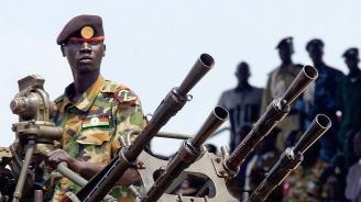 Етиопия: Убихме лидера на пучистите