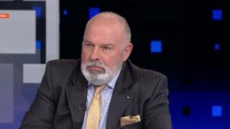 Бивш генерален консул в Одрин: Победата на Екрем Имамоглу е не само знакова, а и пророческа