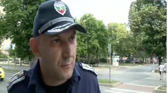 Шефът на КАТ-Варна: Участъкът, където вчера две пешеходки загинаха, не се характеризира като опасен и рисков