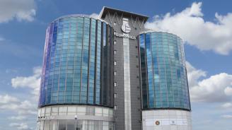 """Шефът на """"Еврохолд"""" разкри как ще бъде финансирана сделката за ЧЕЗ и има ли политически гръб компанията"""