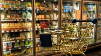Програмата на Радев и Новаков за двойния стандарт при храните функционира напълно