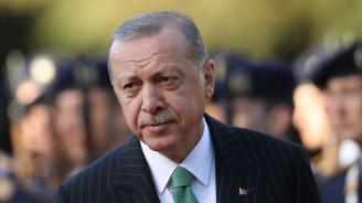 Ердоган отива в Япония за форума на Г-20