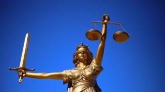 """Бившият шеф на """"Напоителни системи"""" получи осъдителна присъда за умишлена безстопанственост"""