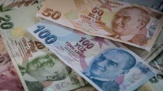 Системата за плащане на глоби на чужди граждани в Турция не отчита суми под 20 турски лири