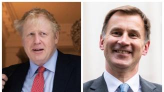 Обявяват името на новия премиер на Великобритания на 23 юли