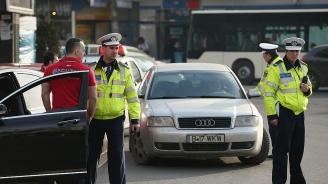Българин загина в катастрофа в Румъния, други 4-ма са пострадали
