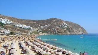 Без бърза помощ по курортите в Гърция