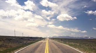 Кабинетът ще одобри създаването на Център за безопасно движение по пътищата