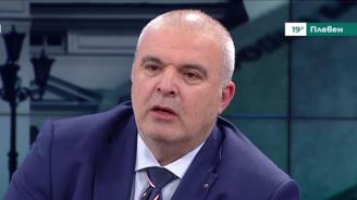 ГЕРБ, ОП, БСП и Воля в спор за партийните субсидии