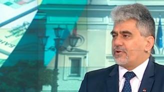 ВМРО обеща също да върне надвзетите субсидии