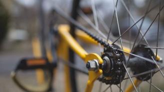11-годишно дете e пострадало при инцидент с велосипед