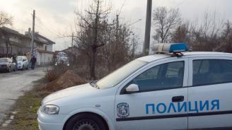 Сливенчанин удари комшията си с метална тръба