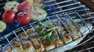 Марката ''Черноморска кухня'' официално ще бъде регистрирана от ЕС