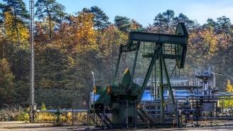 Нов ръст на цените на петрола
