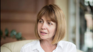 Йорданка Фандъкова: Приех оставката на арх. Влади Калинов