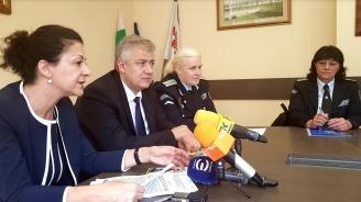 """Шефът на """"Пирогов"""": Важно е институциите да реагират в първите часове, когато е установено домашно насилие"""