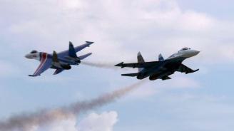 Кръстиха белградско летище на пилот, загинал в бой срещу НАТО