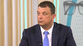 Депутат от ВМРО: Напоследък ГЕРБ са доста отворени към предложенията на ДПС