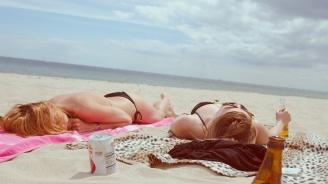 Дерматолози очакват наплив от пациенти с кожни проблеми след края на лятото