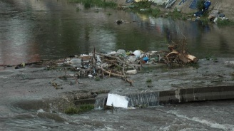 В МОСВ представят пилотен проект за създаване на система за управление на река Искър