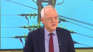Васил Велев: Не знаем в чия полза се управлява НЕК, но не е в полза на иконокимата