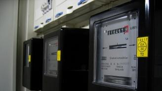 Отчитат извънредно електромерите ни заради новите цени на тока