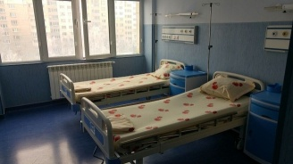 Увеличение на заболяванията регистрират от РЗИ - Плевен
