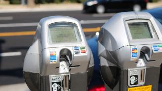 Общински съветник от ГЕРБ: Нямаме намерение да въвеждаме червена зона за паркиране в София, нито да увеличаваме цената на услугата