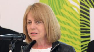 СОС прие общината да си върне имоти в Борисовата градина