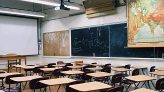 Вижте в кои училища могат да се видят изпитните работи на седмокласниците