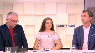 Родител: Отнемат деца, дават ги в семейства, където следват скъсани уши, бой и сръбска музика