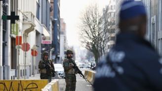 Европол: Терористичната заплаха от джихадисти остава висока в ЕС