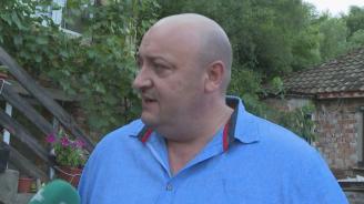 """Кметът на Котел: Гласуваните 30 000 лева помощи след потопа ще са за най-тежко пострадалите в квартал """"Изток"""""""