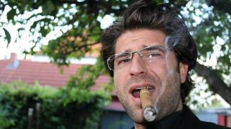 Никарагуа - новата сила на световния пазар за пури