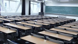 Близо 2800 деца в Сливенско не посещават училище