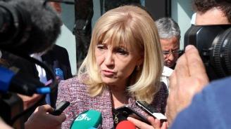 Министър Аврамова свиква първо заседание на Обществения консултативен съвет по въвеждане на тол системата