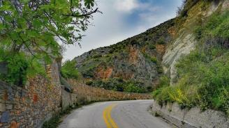 Гърция отложи увеличението на пътните такси