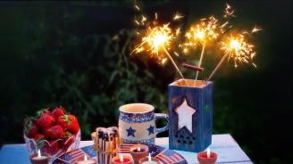 Посолството на САЩ празнува Деня на независимостта с българската публика Безплатен концерт