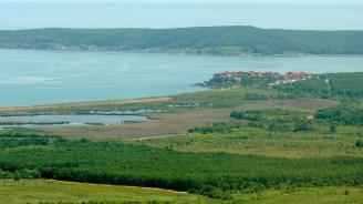 """От Национална асоциация """"Българско Черноморие"""" призоваха НС да отхвърли ветото на президента за ЗУЧК"""