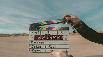 20% финансов стимул за филмовите продуценти