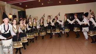 Фестивалът на етносите, багрите и котленския килим събра стотици посетители в Котел