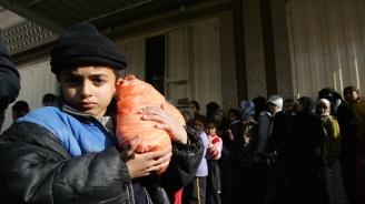 ООН: Над 7500 деца са били убити или ранени в Йемен от 2013 г.