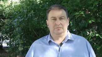 Емил Радев с коментар за трудния избор на нов председател на ЕК