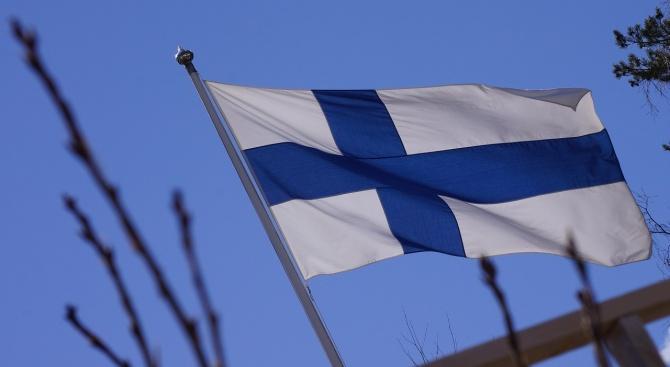Финландия поема за 6 месеца ротационното председателство на ЕС
