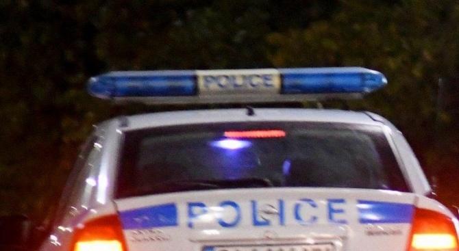 Роднини се сбиха в Кюстендил, има пострадал
