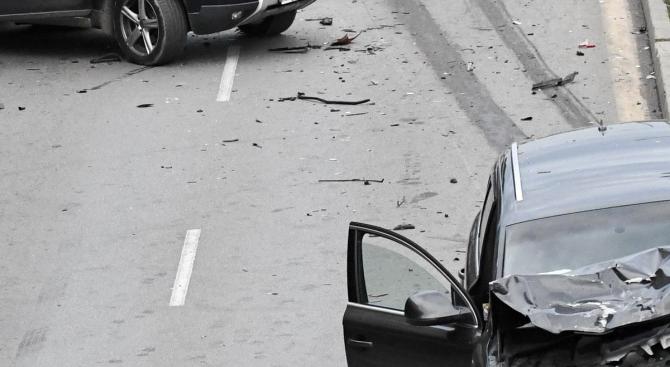 Диана Русинова: Пътната безопасност е в тежка политическа криза