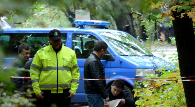 Поредно убийство: Пребиха до смърт мъж във врачанско село