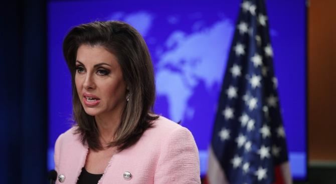 Вашингтон разкритикува атаката срещу мигрантски център в Либия