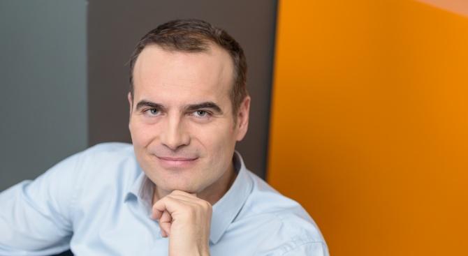 Филип Морис България приветства действията и усилията на правителството и