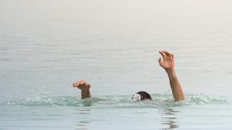 Трима се удавиха за ден в морето